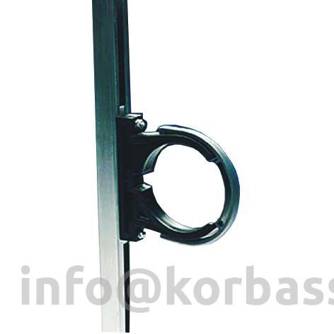 Кольца суппорта вентильной группы 90 мм