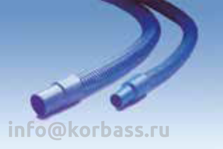 "Шланг 8 м. ∅1,5""-38 мм для бассейна"
